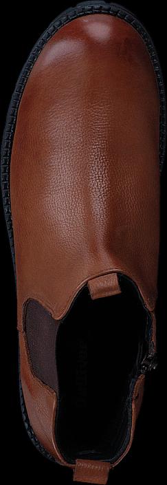 Kjøp Gulliver 458-5827 Cognac Brune Sko Online