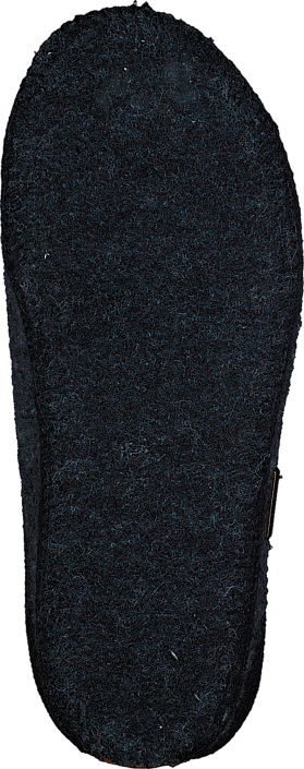 Kjøp Ulle Original Scandinavia Black Blå Sko Online