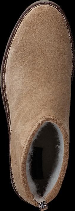 Kjøp Vagabond Christy 4459-140-08 Warm Sand Beige Sko Online