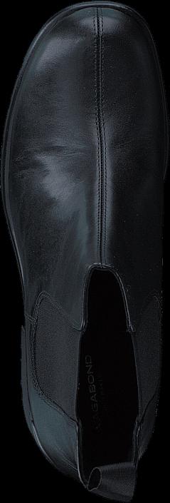 Kjøp Vagabond Dioon 4247-201-20 Black Blå Sko Online
