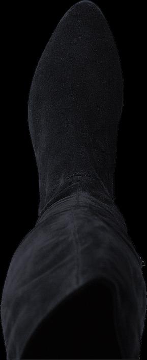 Kjøp Vagabond Gigi 4401-040-20 Black Svarte Sko Online