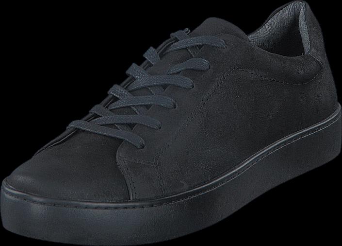 Kjøp Vagabond Zoe 4426-050-20 Black Svarte Sko Online