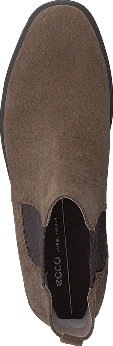 Kjøp Ecco 272063 Shape M 15 Camel Beige Sko Online