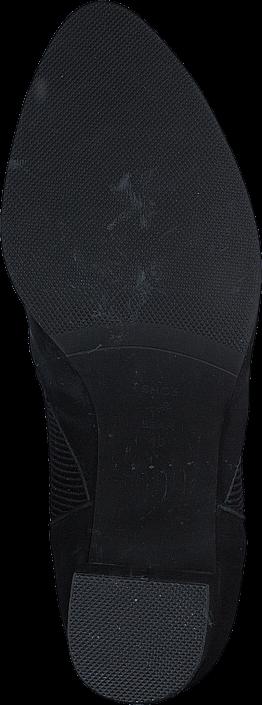 Kjøp Shoe The Bear Elise L Black Svarte Sko Online