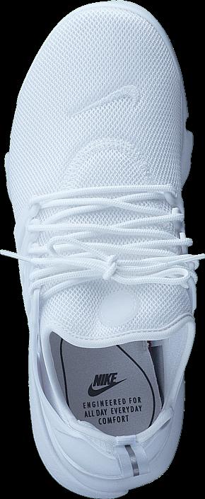 Blue Ultra Shoe Kjøp Sko Glacier Br Hvite White Air Presto Nike f7S8wxqHF