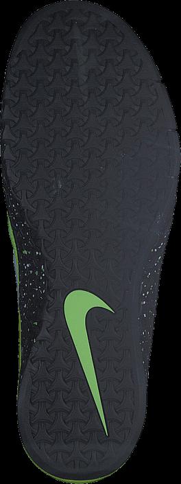Kjøp Nike Metcon 3 Training Pure Platinum/black/volt/Green Grå Sko Online