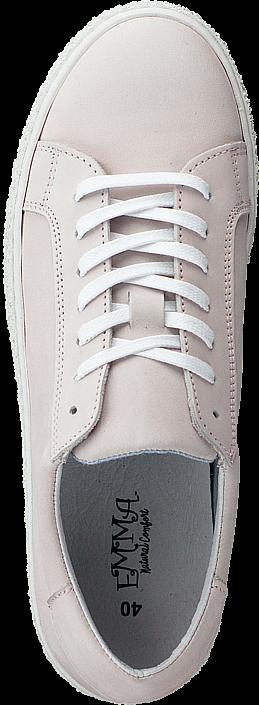 Kjøp Emma 495-0974 Pink Hvite Sko Online