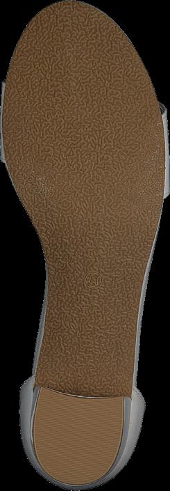 Kjøp Duffy 97-18551 White Hvite Sko Online