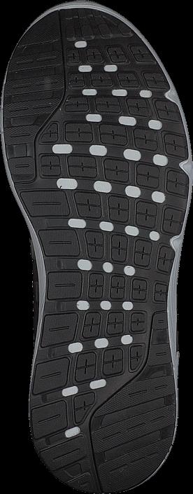Kjøp adidas Sport Performance Galaxy 4 M Grey One/Ftwr White/Solid Grey Svarte Sko Online