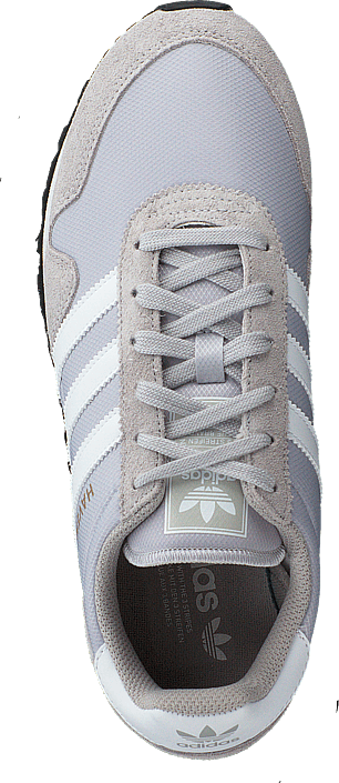 Kjøp adidas Originals Haven Lgh Solid Grey/White/Granite Grå Sko Online