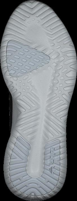 Kjøp adidas Originals Tubular Shadow Core Black/Ftwr White/Black Svarte Sko Online