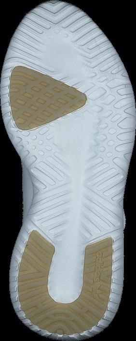 Kjøp adidas Originals Tubular Shadow Ftwr White/Grey One F17/White Blå Sko Online