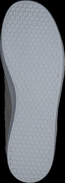 Kjøp adidas Originals Gazelle J Sesame/Sesame/Ftwr White Beige Sko Online