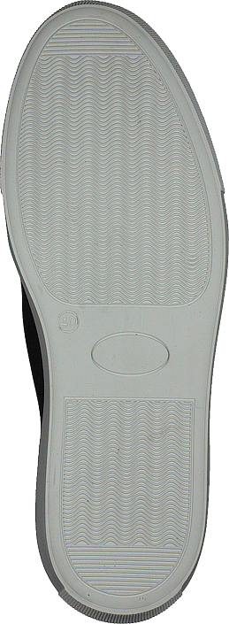 Kjøp Dahlin Oklahoma Black Svarte Sko Online