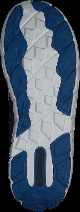 Kjøp Viking Vinderen Mid Gore-Tex® Navy/Royal Blue Blå Sko Online