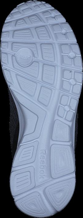 Kjøp Reebok Speedlux 3.0 Black/Ash Grey/White Blå Sko Online
