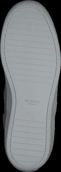 Kjøp Jim Rickey Cloud Fat Velcro Earth Beige Sko Online
