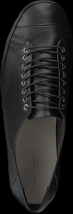 Kjøp Vagabond Rose Black Svarte Sko Online