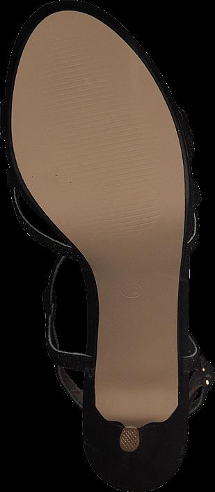 Kjøp Xti 30695 Black Svarte Sko Online