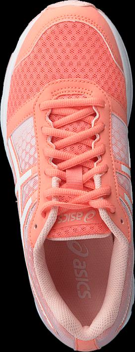 Kjøp Asics Patriot 9 Begonia Pink/white/seashell Pi Beige Sko Online
