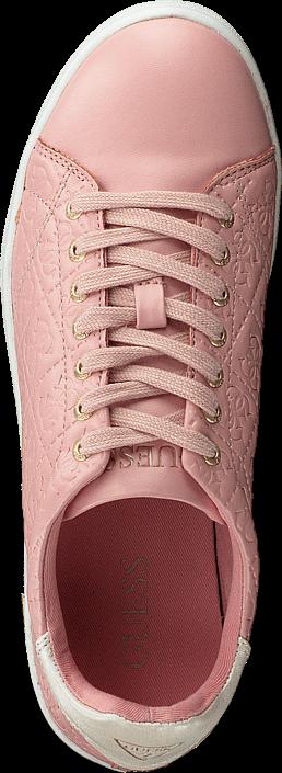 Kjøp Guess Super Coral Rosa Sko Online