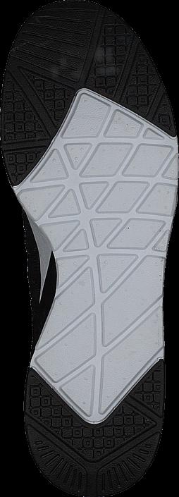 Kjøp Champion Low Cut Shoe Val Black Beauty Svarte Sko Online