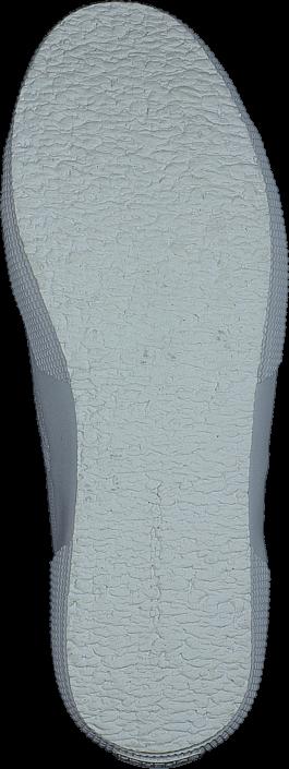 Kjøp Superga 2750-cotu Classic Total White Hvite Sko Online