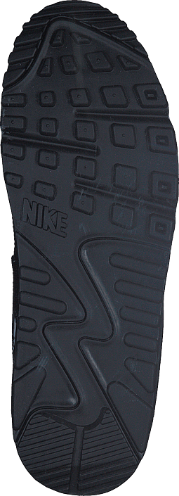 watch 1f442 c47bf Air Grå Blackwhite Kjøp Max Nike Online 90 Sko 5XFxwUqxa