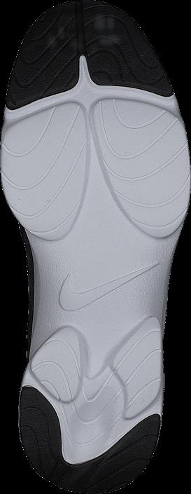 Kjøp Nike W Nike Loden Black/white-white Svarte Sko Online