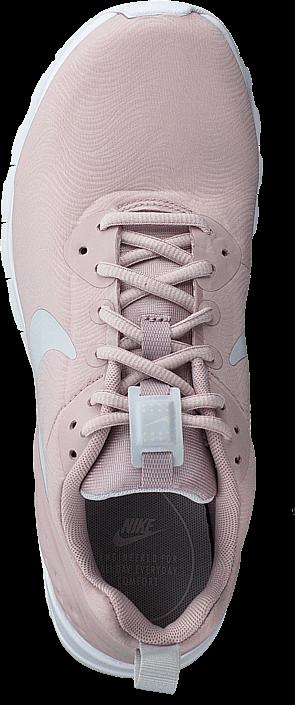 Kjøp Nike Wmns Nike Air Max Motion Lw Se Particle Rose/pure Platinum-su Grå Sko Online