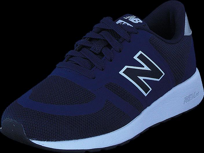 Kjøp New Balance Mrl420cf Navy Blå Sko Online