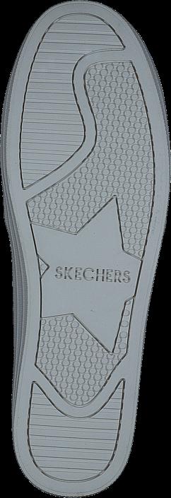 Kjøp Skechers Originals - 97 Double Up Pew Blå Sko Online