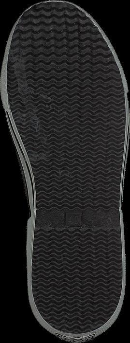 Kjøp Vero Moda Karla Boot Black Svarte Sko Online