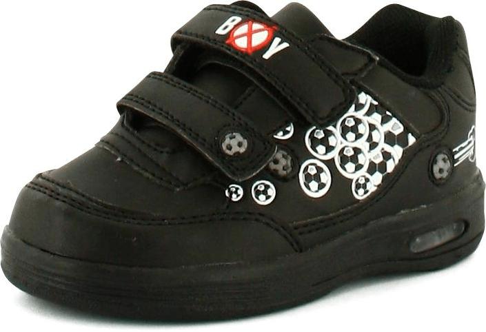 BXY - Wacian Black