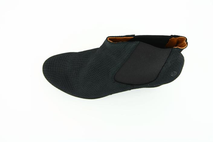 Sixtyseven - Selha Black