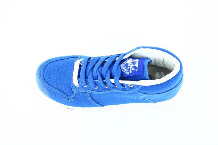 Vlado - Spectro Blue