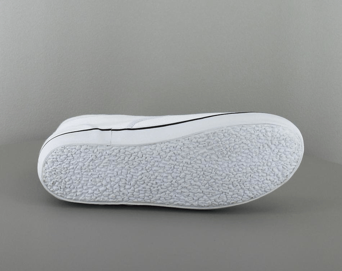 Henri Lloyd - Riviera Mid White