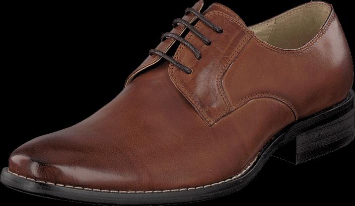 dahlin-assis-brown-kengaet-matalapohjaiset-kengaet-juhlakengaet-ruskea-miehet-39