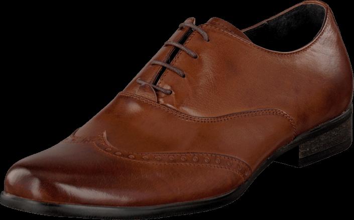 dahlin-newport-brown-kengaet-matalapohjaiset-kengaet-juhlakengaet-ruskea-miehet-40