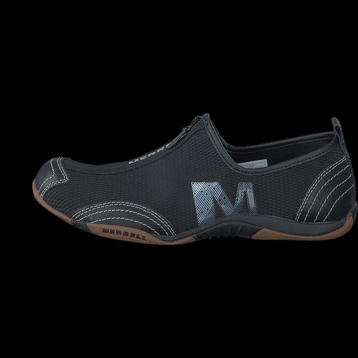 Buy Merrell Barrado Shoes Online