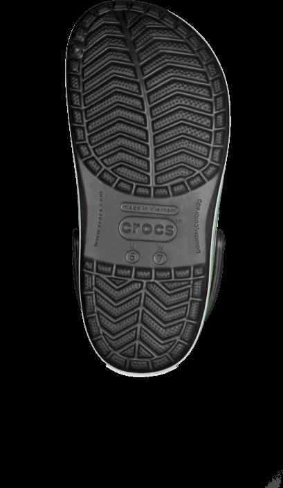 Crocs - Crocband Graphite