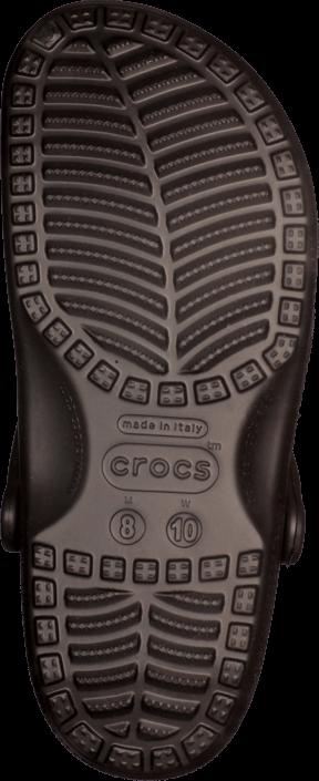 Crocs - Crocs Classic Black