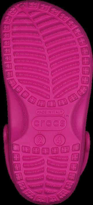 Crocs - Crocs Classic Pink