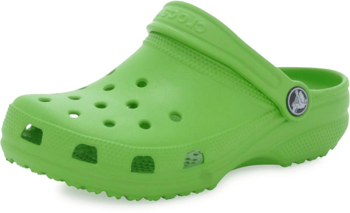 Crocs - Kids Cayman