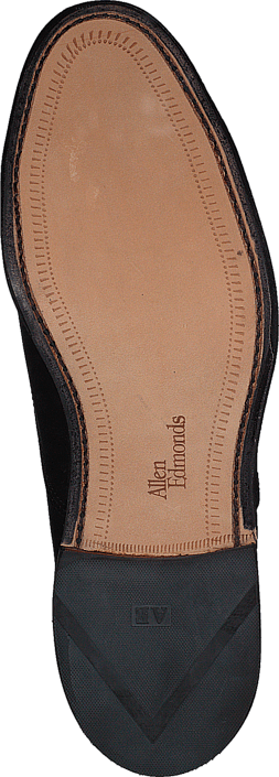 Allen Edmonds - Park Avenue Wide