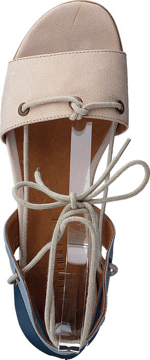 Minimarket - Sandal Laces Leather Mixed