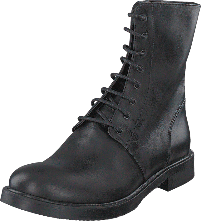 Hope - Field WOM Boot Black