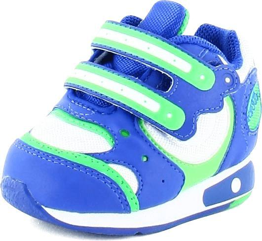 Köp adidas Sport Performance XW Bubble I Textile Blue Blåa