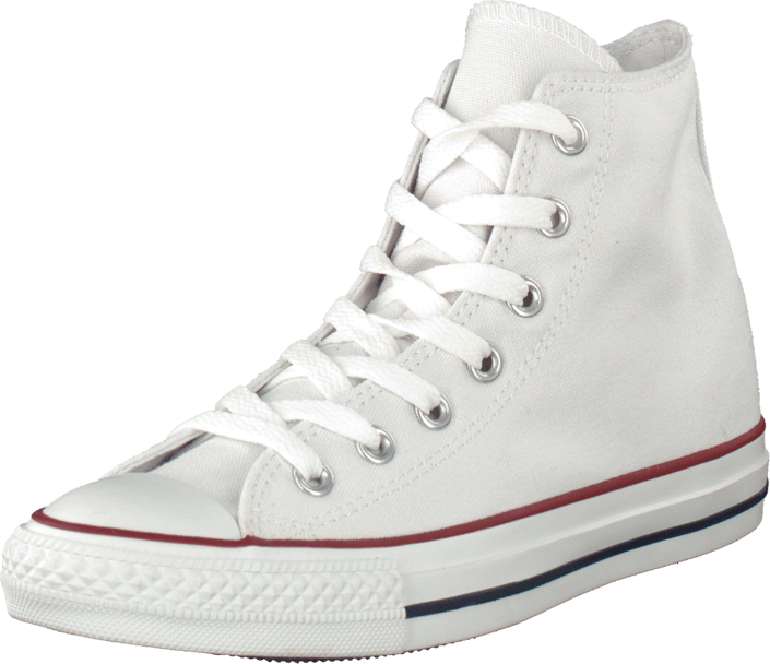 Converse - All Star Canvas Hi