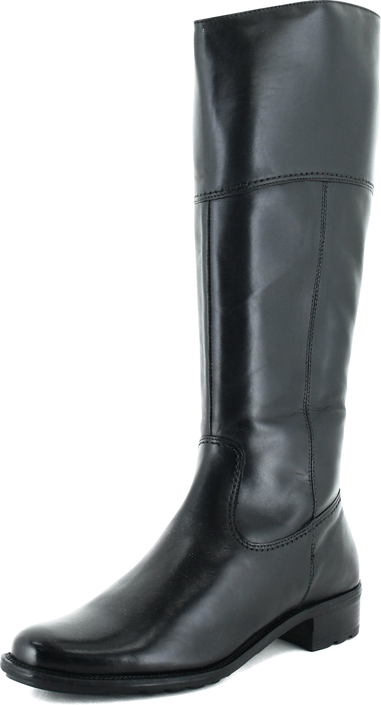 Park West - 352365 Black/Leather